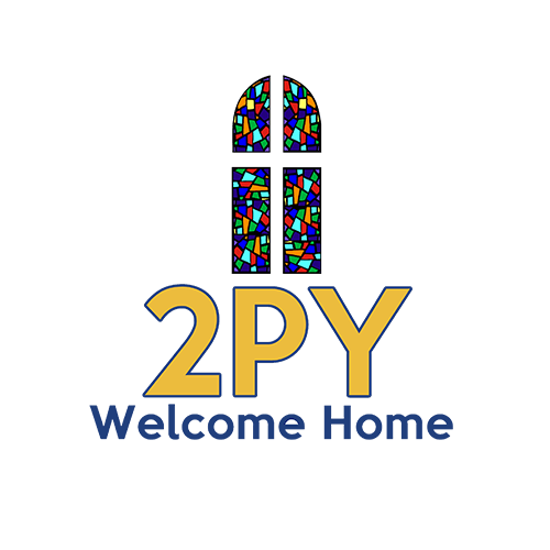 2PY - Welcome Home